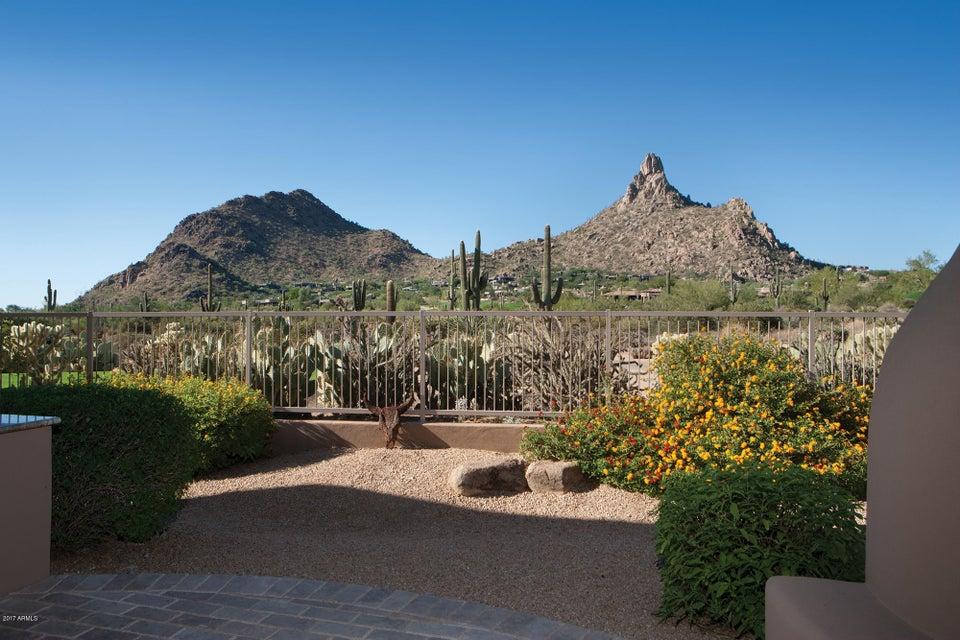 MLS 5679171 10040 E HAPPY VALLEY Road Unit 611, Scottsdale, AZ 85255 Scottsdale AZ Desert Highlands