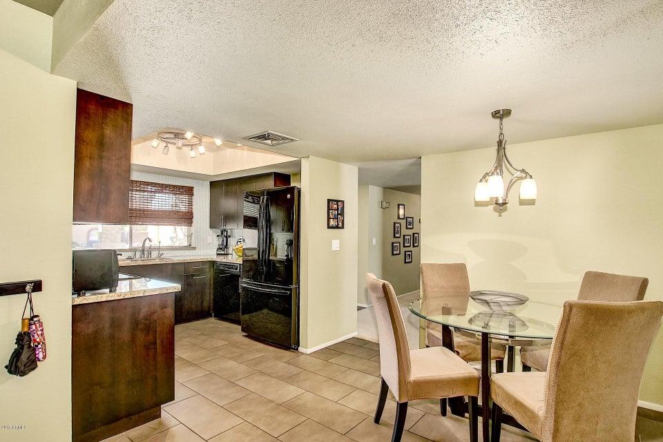 15015 N 7TH Place Phoenix, AZ 85022 - MLS #: 5677463