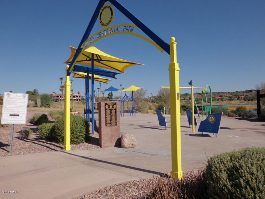 MLS 5680218 16820 E LA MONTANA Drive Unit 119, Fountain Hills, AZ Fountain Hills AZ Gated