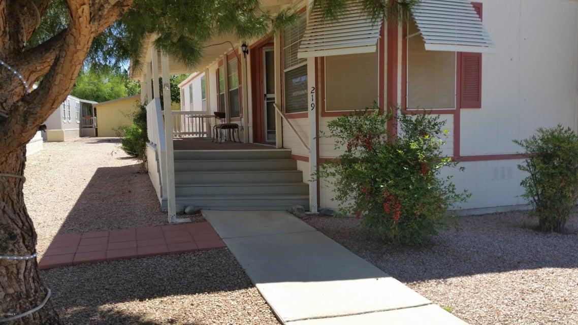Photo of 3901 E Pinnacle Peak Road #219, Phoenix, AZ 85050