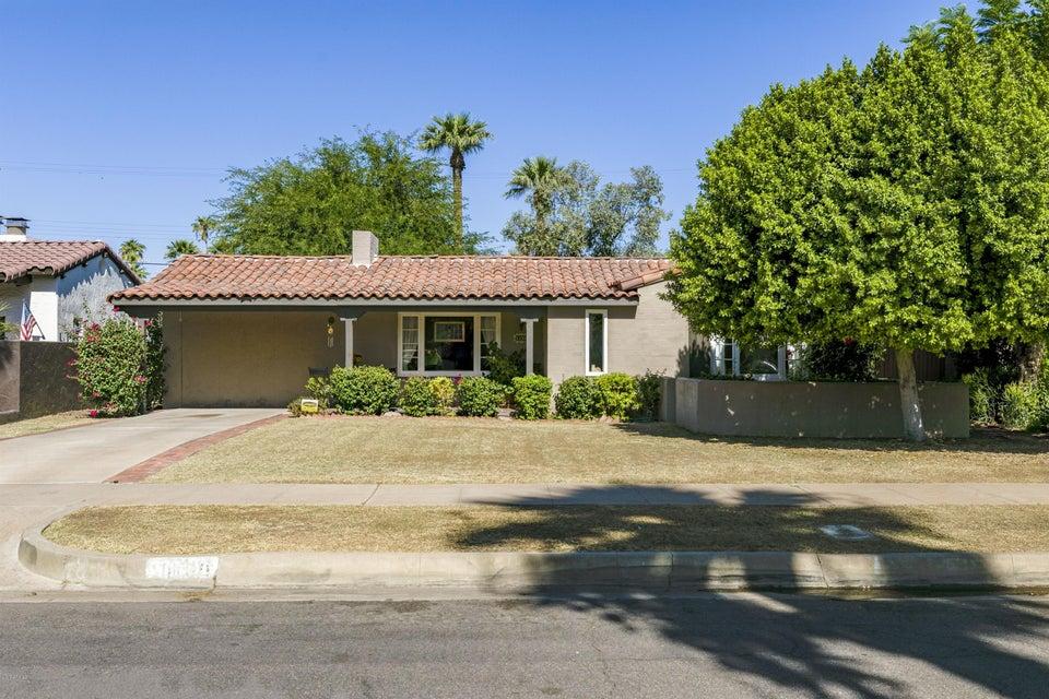 MLS 5678324 1130 W PALM Lane, Phoenix, AZ 85007 Phoenix AZ Encanto