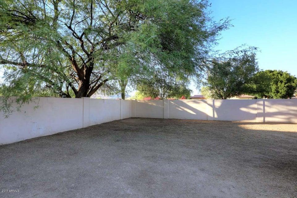 24220 N 53RD Avenue Glendale, AZ 85310 - MLS #: 5678467