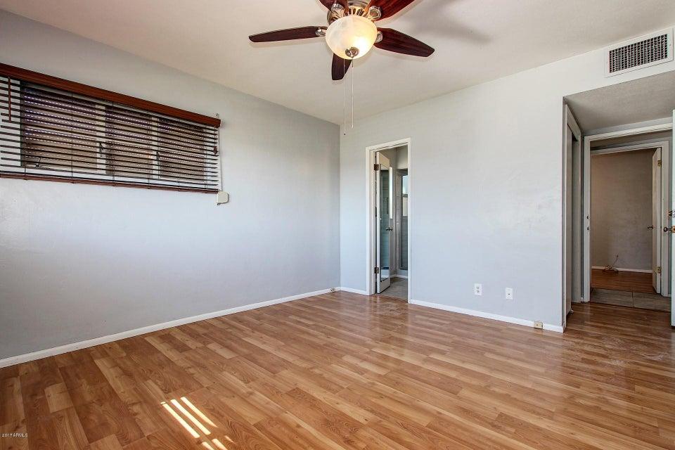 2608 E HIGHLAND Avenue Phoenix, AZ 85016 - MLS #: 5678517