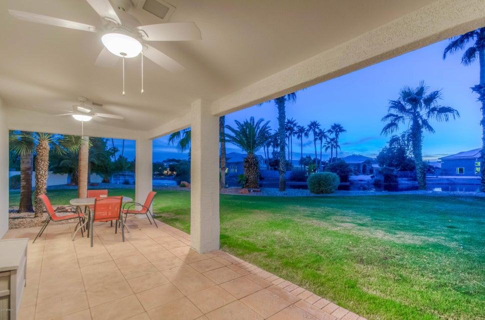 6142 W LOUISE Drive Glendale, AZ 85310 - MLS #: 5678531