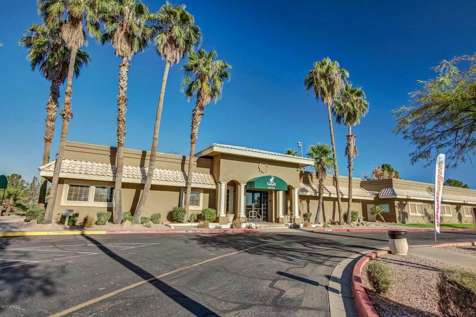 MLS 5678522 1291 N KINGSTON Street, Gilbert, AZ 85233 Gilbert AZ El Dorado Lakes