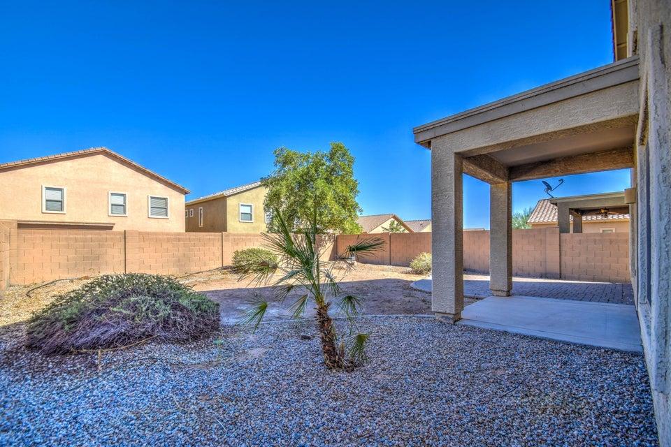 MLS 5678353 698 W OAK TREE Lane, San Tan Valley, AZ Skyline Ranch AZ Eco-Friendly