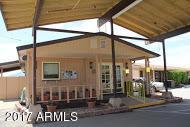 2102 S NACO Highway Bisbee, AZ 85603 - MLS #: 5644293