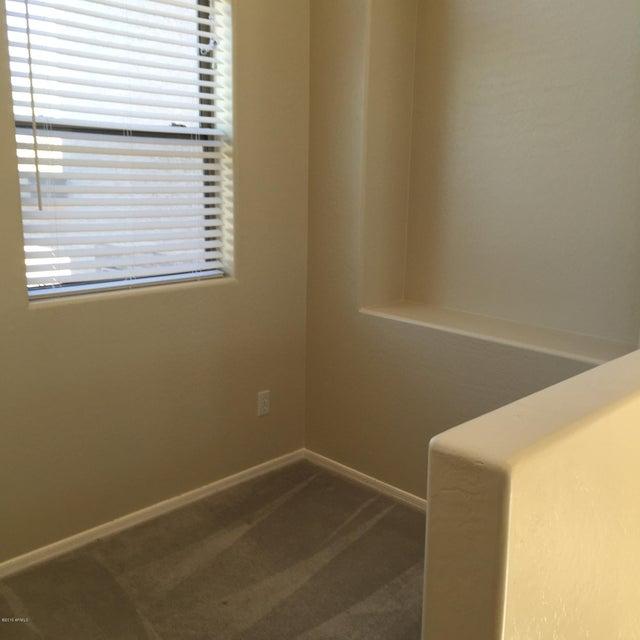 14544 W SHAW BUTTE Drive Surprise, AZ 85379 - MLS #: 5678369