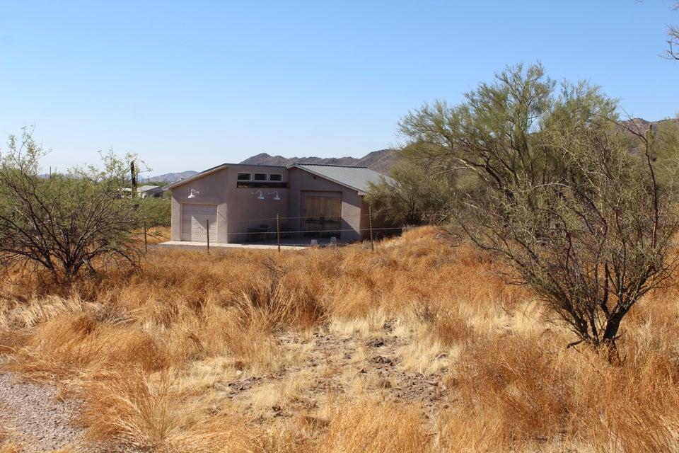 315 E SABROSA Drive New River, AZ 85087 - MLS #: 5678375
