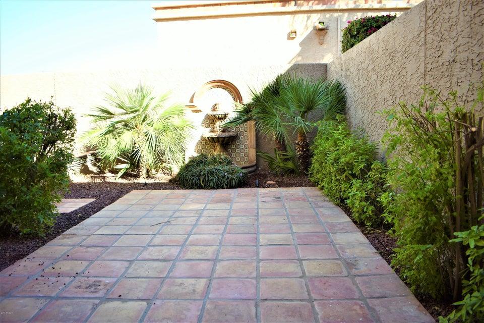 MLS 5678385 8402 E DEL CAMINO Drive, Scottsdale, AZ 85258 Scottsdale AZ McCormick Ranch