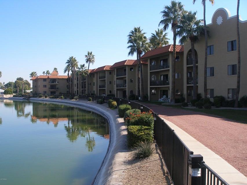 MLS 5678390 10330 W THUNDERBIRD Boulevard Unit C219, Sun City, AZ 85351 Sun City AZ El Dorado