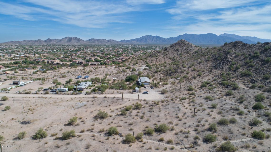 13200 S 188th Avenue Buckeye, AZ 85326 - MLS #: 5678427
