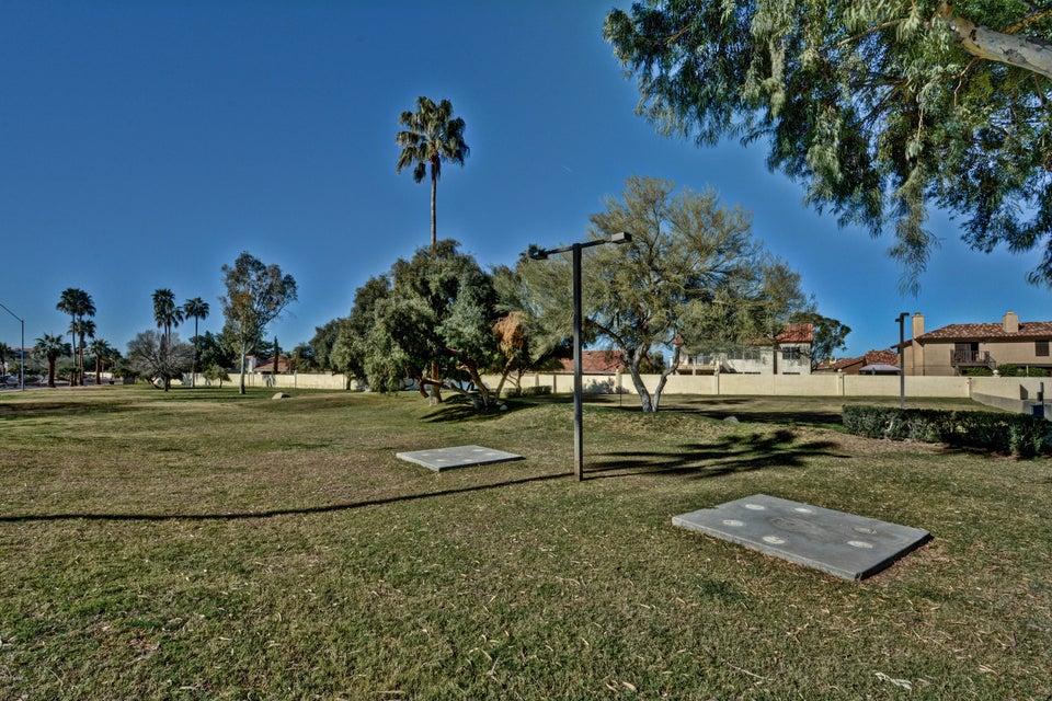 MLS 5678426 15101 N 90TH Drive, Peoria, AZ Peoria AZ Scenic