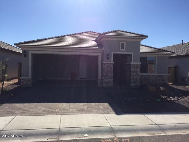 6511 W MADRE DEL ORO Drive Phoenix, AZ 85083 - MLS #: 5678435