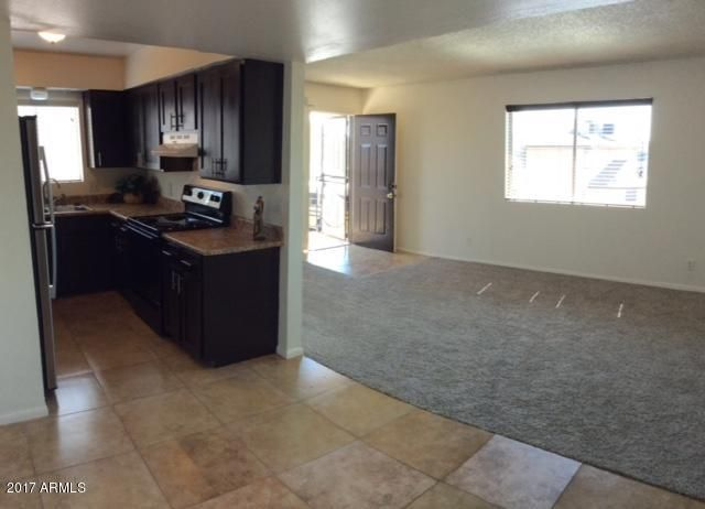 Photo of 1209 N 47TH Place, Phoenix, AZ 85008