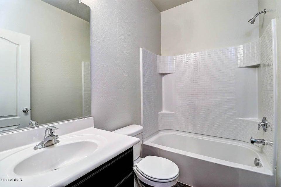 MLS 5678437 30433 N OAK Drive, Florence, AZ Florence AZ Newly Built