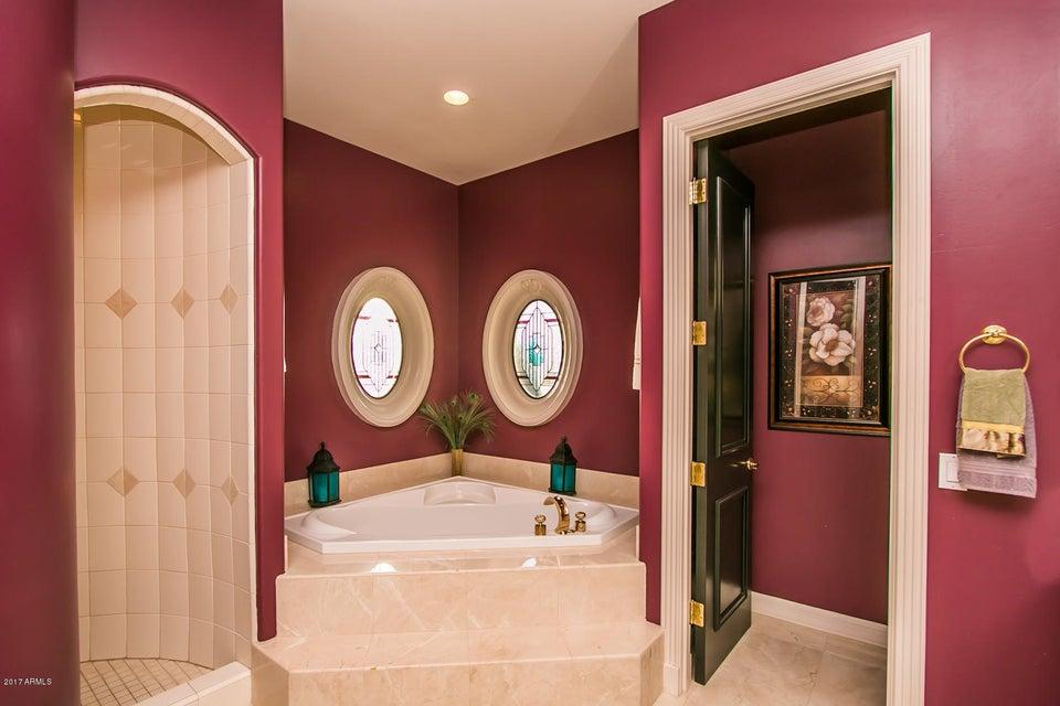 16410 E TREVINO Drive Fountain Hills, AZ 85268 - MLS #: 5678444