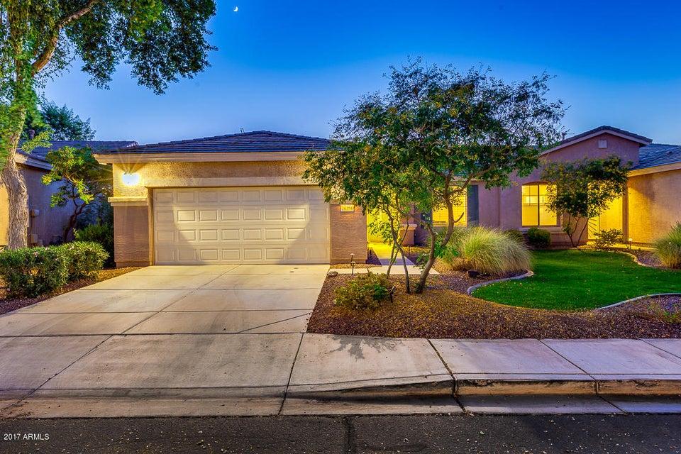Photo of 20590 N Lemon Drop Drive, Maricopa, AZ 85138