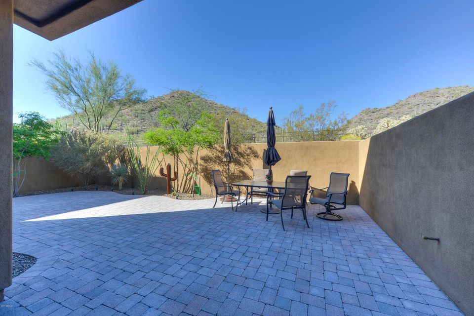 36600 N CAVE CREEK Road Unit 20 A Cave Creek, AZ 85331 - MLS #: 5678494