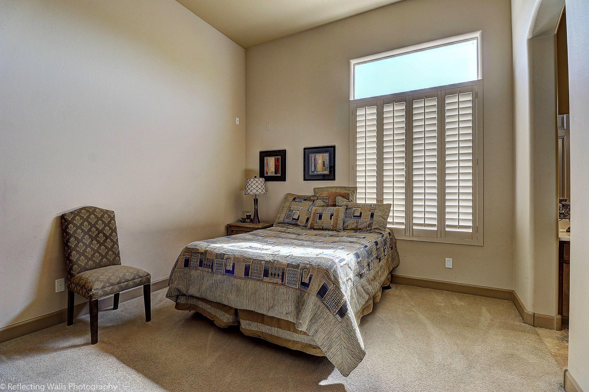 8263 E NIGHTINGALE STAR Drive Scottsdale, AZ 85266 - MLS #: 5678591