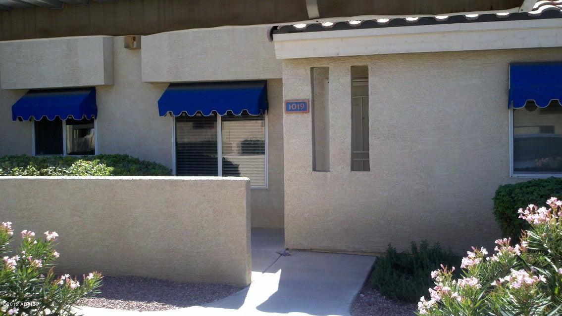 Photo of 220 N 22ND Place #1019, Mesa, AZ 85213
