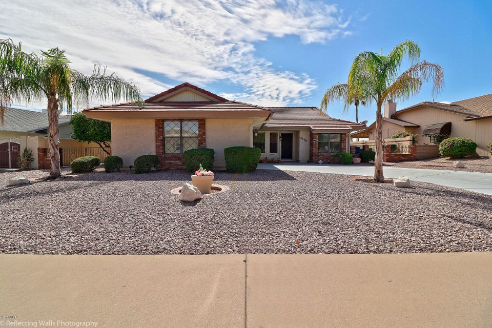 Photo of 4519 E Walatowa Street, Phoenix, AZ 85044