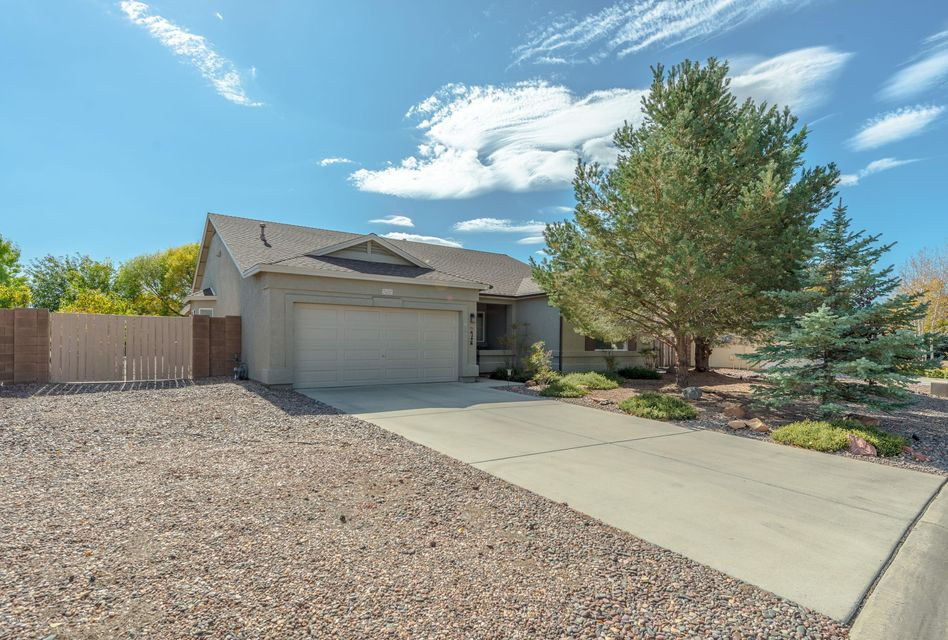 7637 E NIGHTINGALE STAR Lane Prescott Valley, AZ 86315 - MLS #: 5681815