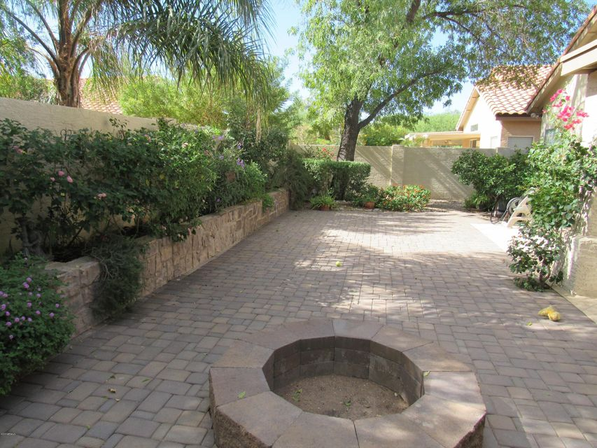10021 E Redfield Drive Scottsdale, AZ 85260 - MLS #: 5678540