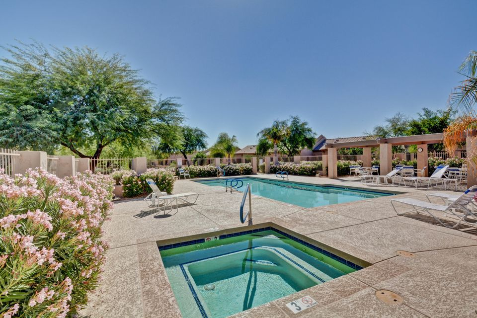MLS 5678624 8386 W ORAIBI Drive, Peoria, AZ Peoria AZ Adult Community