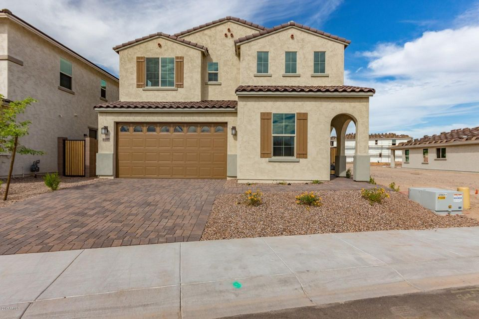 Photo of 4442 E Jojoba Road, Phoenix, AZ 85044
