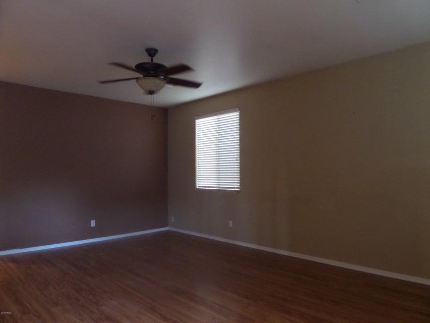 17640 W LILAC Street Goodyear, AZ 85338 - MLS #: 5678559