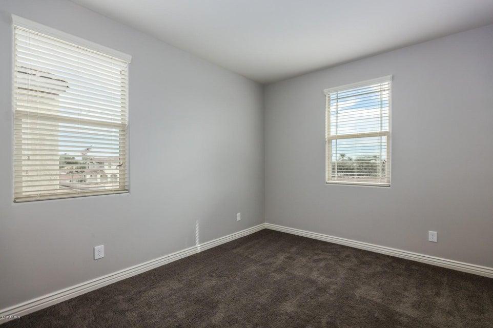 4438 E Jojoba Road Phoenix, AZ 85044 - MLS #: 5618969