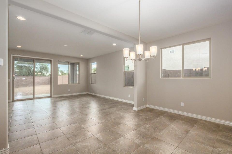 4435 E Jojoba Road Phoenix, AZ 85044 - MLS #: 5619695