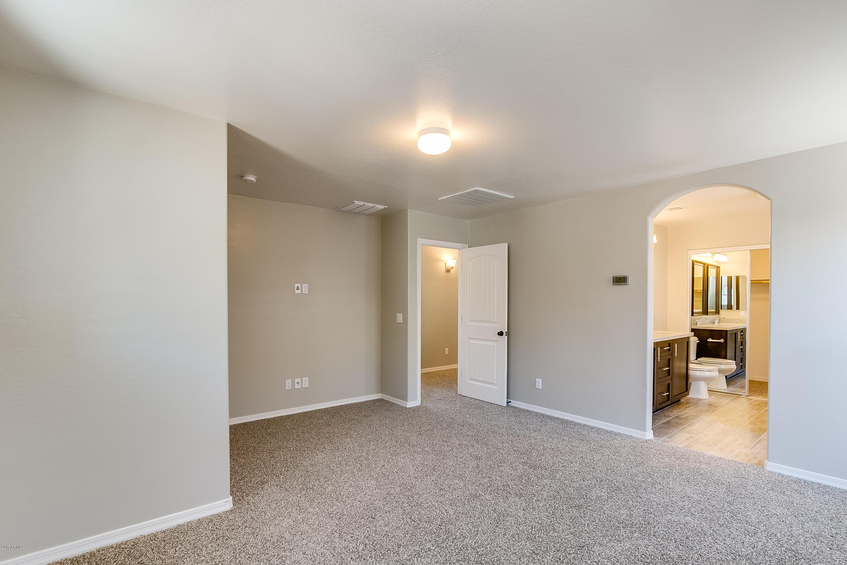 13300 N 149TH Avenue Surprise, AZ 85379 - MLS #: 5642384