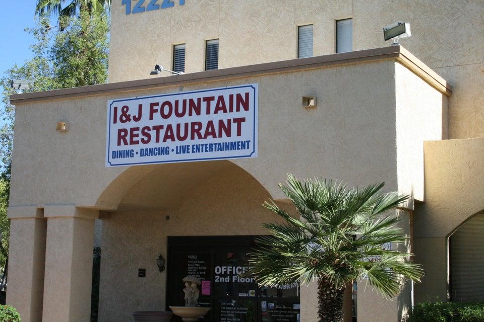 MLS 5678594 12221 W BELL Road Unit 156, Surprise, AZ Surprise AZ Condo or Townhome