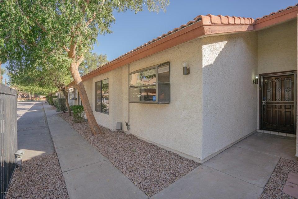 Photo of 4130 N 21ST Street #6, Phoenix, AZ 85016