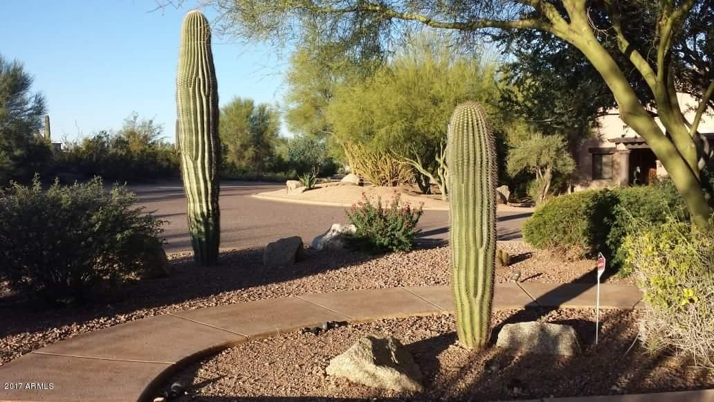 10204 E WHITE FEATHER Lane Scottsdale, AZ 85262 - MLS #: 5678674