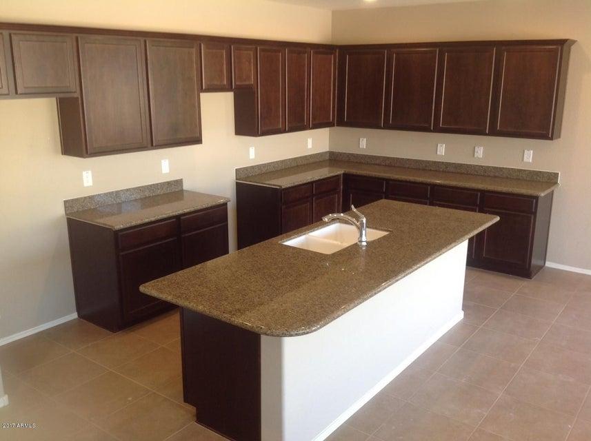 MLS 5678617 22556 E CALLE DE FLORES --, Queen Creek, AZ Queen Creek AZ Newly Built