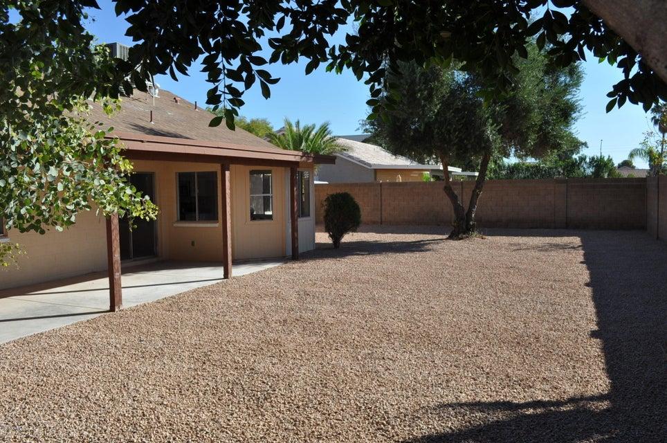 MLS 5678630 2721 E MINTON Street, Mesa, AZ 85213 Mesa AZ Hermosa Vistas