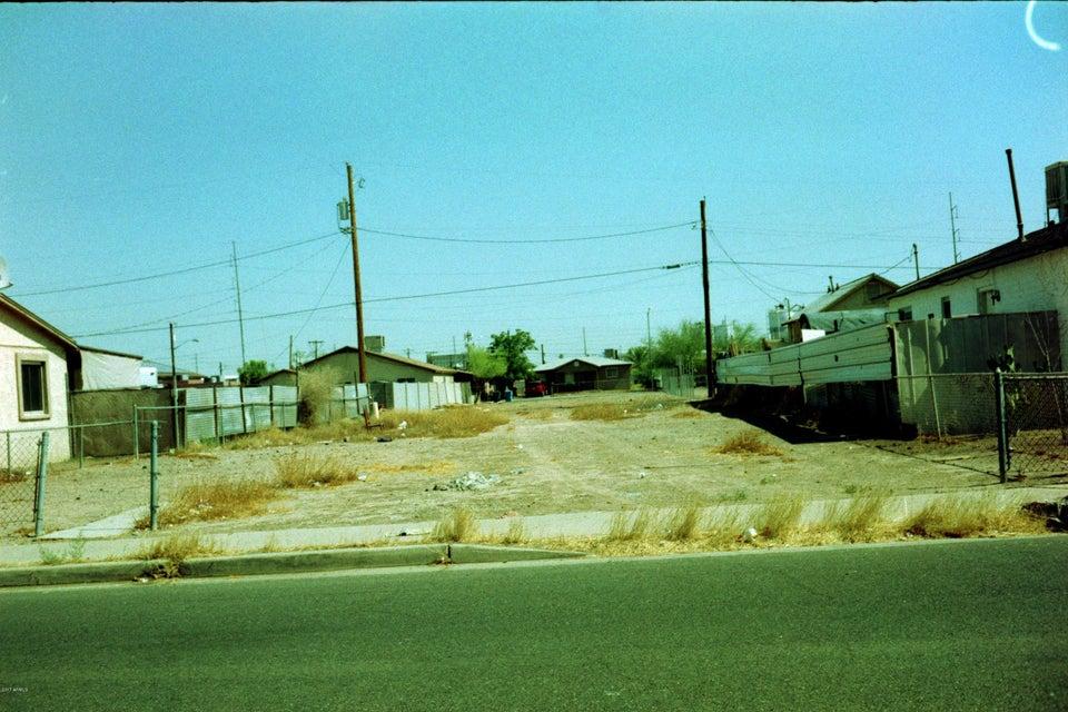 1544 W TONTO Street Phoenix, AZ 85007 - MLS #: 5628580