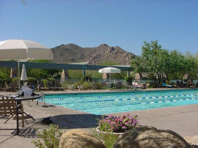 34440 N 68TH Way Scottsdale, AZ 85266 - MLS #: 5678640
