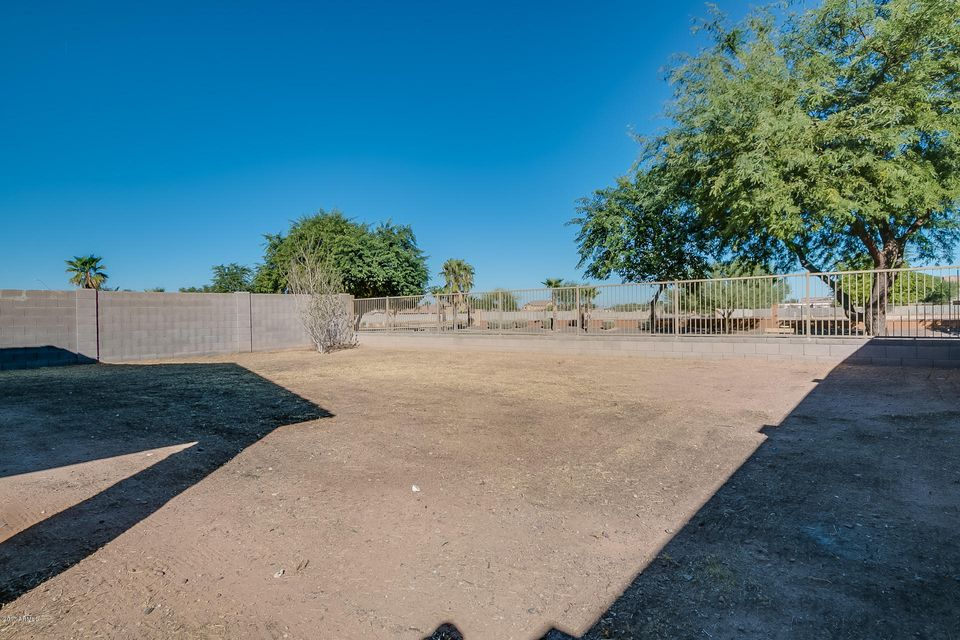 MLS 5678727 1230 E PRICKLY PEAR Street, Casa Grande, AZ 85122 Casa Grande AZ Cottonwood Ranch