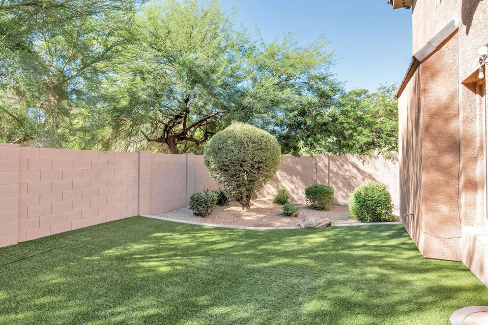 3819 E DALEY Lane Phoenix, AZ 85050 - MLS #: 5683270