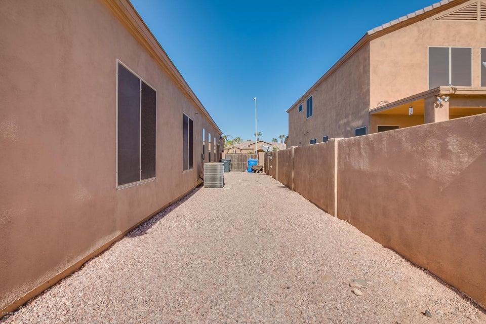 MLS 5679200 2005 E Buena Vista Drive, Chandler, AZ 85249 Chandler AZ Cooper Commons