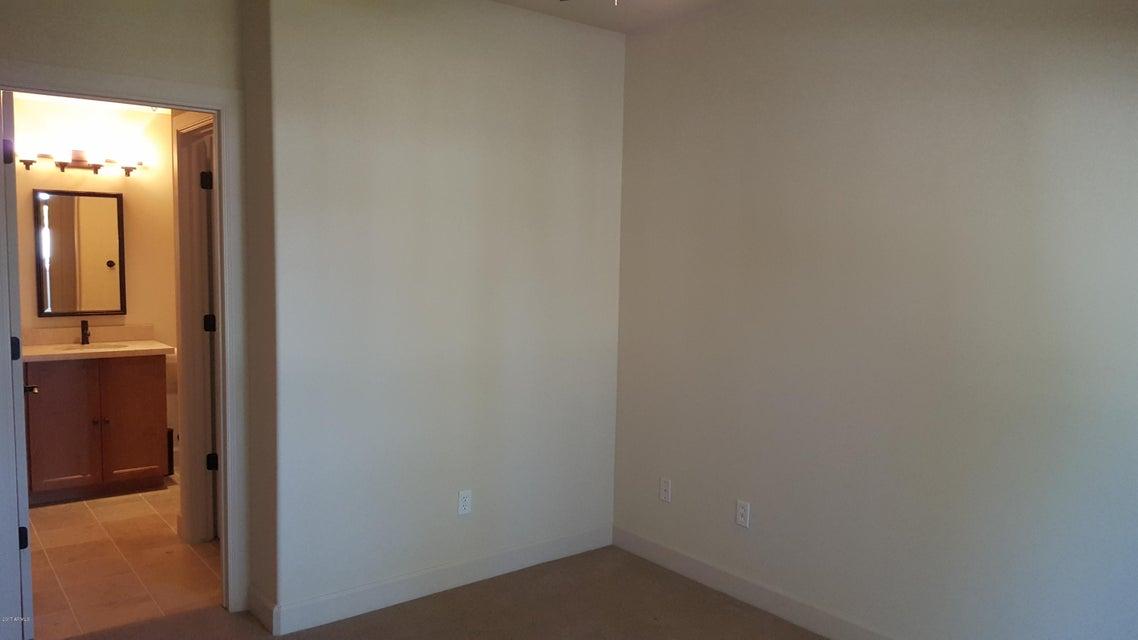 8333 N VIA PASEO DEL NORTE Unit 1006 Scottsdale, AZ 85258 - MLS #: 5678652