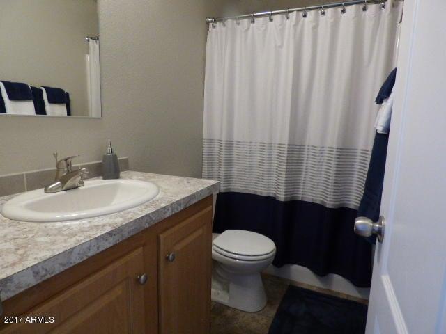 MLS 5678922 703 E Frontier Street #25 Street, Payson, AZ Payson AZ Newly Built