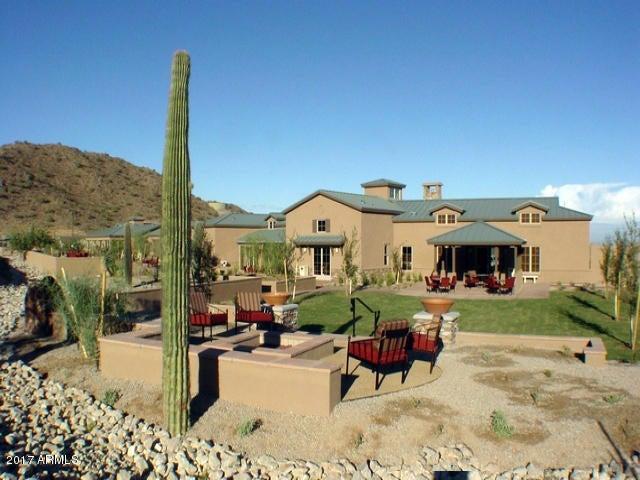 MLS 5678758 31769 N PONCHO Lane, San Tan Valley, AZ Johnson Ranch AZ Gated