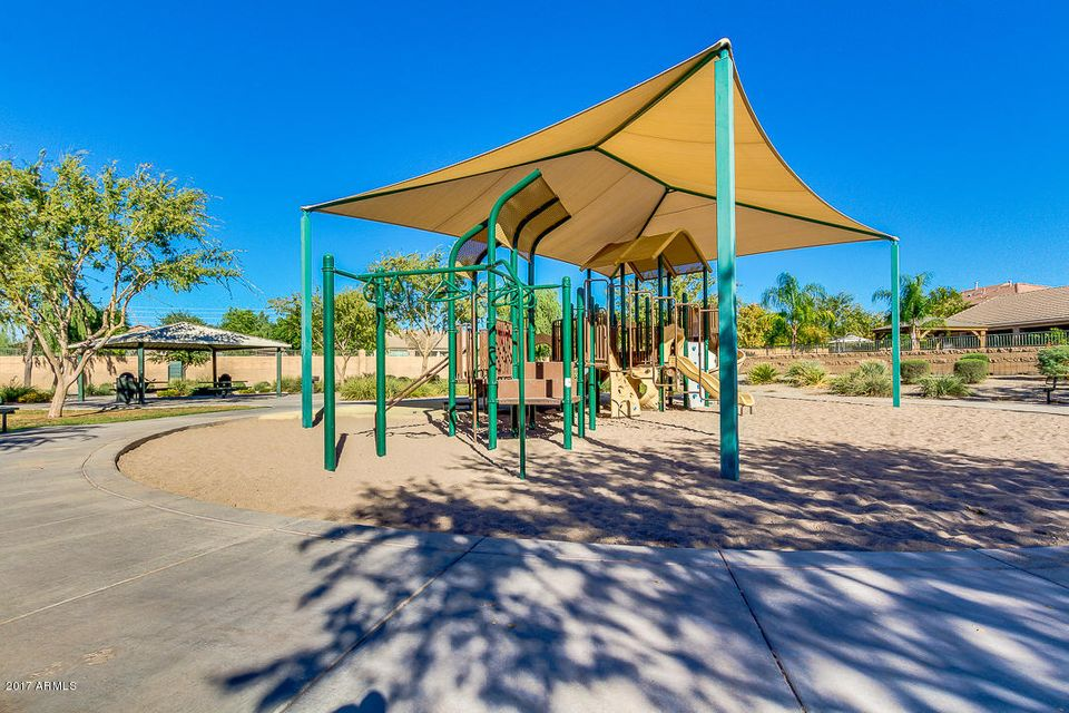 MLS 5678750 19701 E CANARY Way, Queen Creek, AZ Queen Creek AZ Private Pool