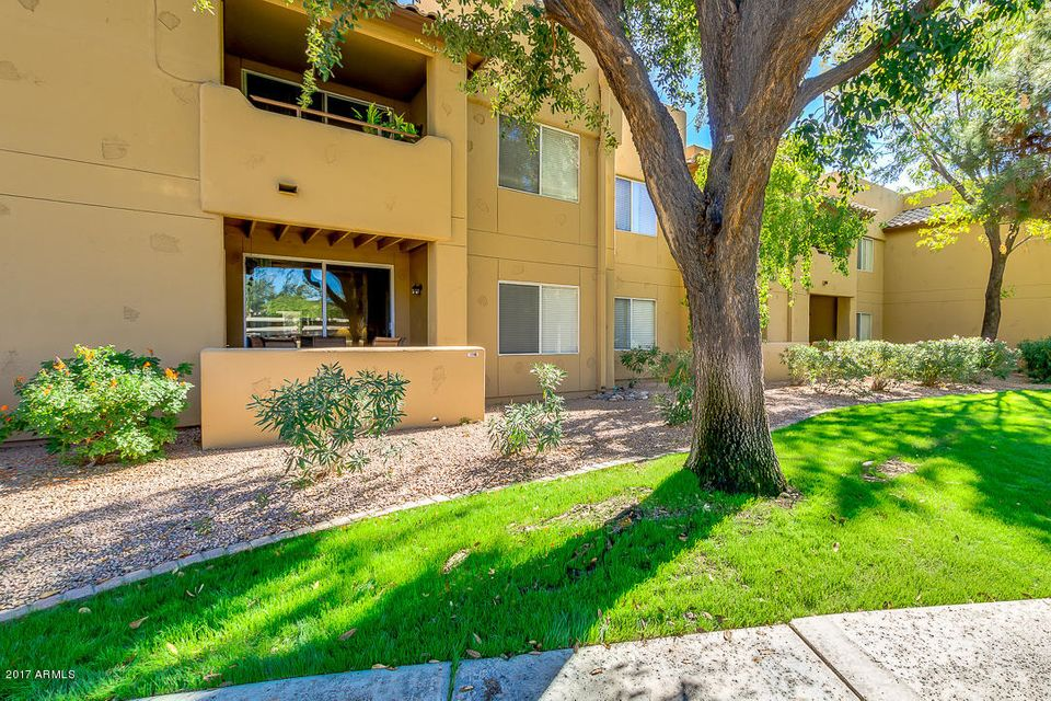 Photo of 1825 W RAY Road #1146, Chandler, AZ 85224