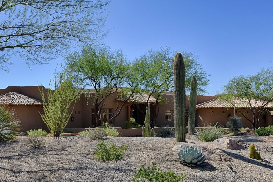 Scottsdale AZ 85262 Photo 3